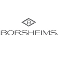 Borsheims Fine Jewelry & Gifts reviews
