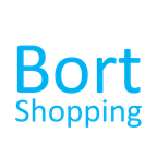Bort Shopping reviews