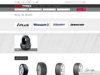 Boss Tyres reviews