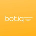Botiq reviews