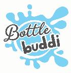 Bottle Buddi reviews