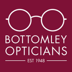 Bottomley Opticians reviews