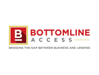 Bottom Line Access reviews