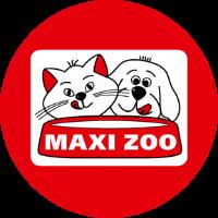 Maxi Zoo avaliações