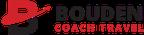 Bouden coach travel  reviews