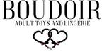 Boudoir Adult Boutique reviews