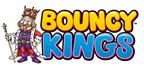 Bouncykings reviews