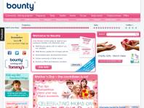Bounty UK reviews
