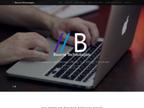 Bourne Technologies Ltd reviews