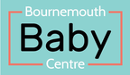 Bournemouth Baby Centre reviews