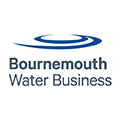Bournemouth Water Business reviews