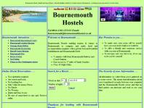 Bournemouthhostel reviews