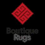 BoutiqueRugs.com reviews