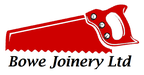 Bowe Joinery Limited reviews