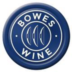 Bowes Wine reviews