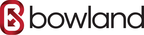 BOWLAND IT reviews