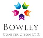 Bowley Construction reviews