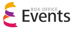 Box Office Events reviews