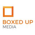 Boxed Up Media reviews