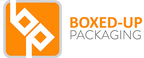 Boxed Up Packaging reviews