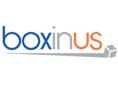 Boxinus reviews