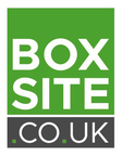 Boxsite.co.uk reviews