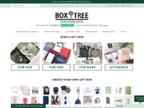 BoxTree reviews