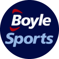Boylesports reviews