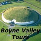 Boyne Valley Tours reviews