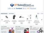 Bpsalesdirect reviews