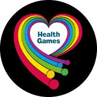 HealthGames.co.uk şərhlər