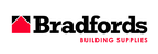 Bradfords Building Supplies reviews