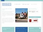Bradleys Property & Probate Lawyers reviews
