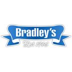 Bradleysfish reviews