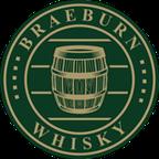 Braeburnwhisky reviews