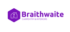 Braithwaite Carpentry & Interiors reviews