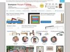 Brampton Picture Framing reviews
