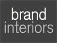 Brand Interiors reviews