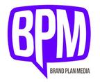 Brand Plan Media LLP reviews