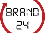 Brand24.co.uk reviews