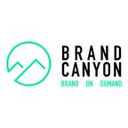 Brand Canyon reviews