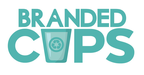 Branded Cups reviews