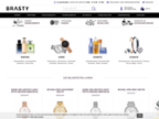 BRASTY.de reviews