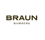 BRAUN Hamburg reviews