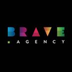 Brave Agency reviews