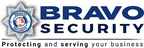 Bravo Security Ltd reviews
