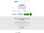 Bray Heating & Plumbing reviews