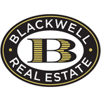 Blackwell Real Estate reviews