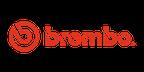 BremboStoreUSA reviews