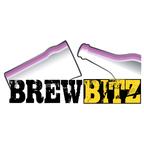 Brewbitz Homebrew Shop reviews